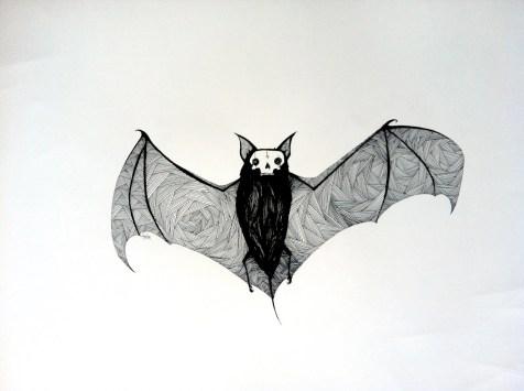 kraken_bat