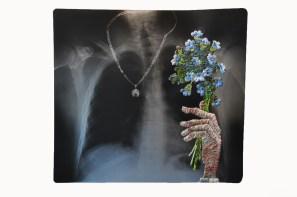 matt_cox_bouquet