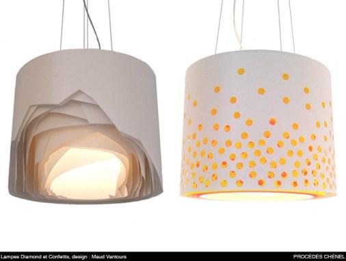 maud_vantours_lamp