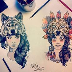 rik_lee_diptych
