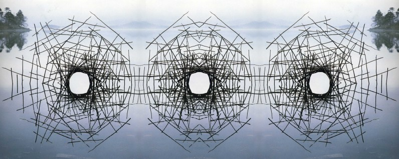 andy_goldsworthy_triple_reflect