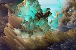 adam_ferris_abstract