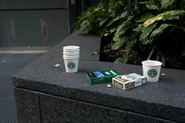 stephen_mclaren_coffee_cigs