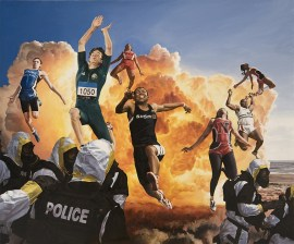 caleb_brown_olympic_explosion