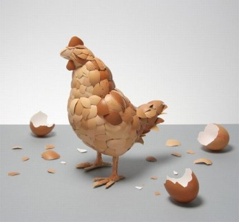 eggshell_chicken