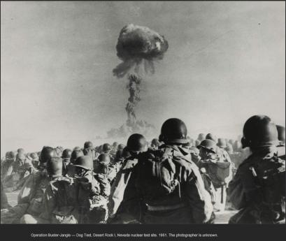 war_nuke_test