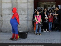 next_nytl_invisible_spiderman