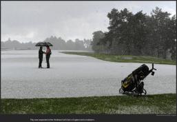next_nytl_snow_golf