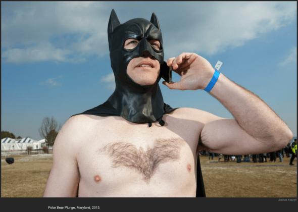nytl_joshyospyn_batman_chesthair