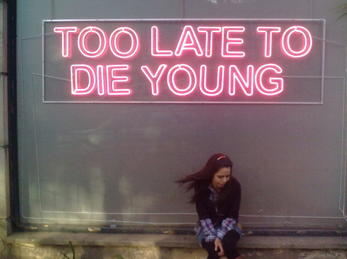 toolate_toodie_young_neonjpg