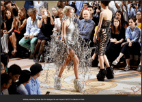 nytl_retarded_fashion