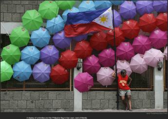nytl_umbrella_rainbow