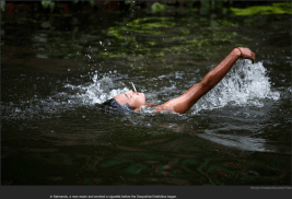 nytl_healthy_swim