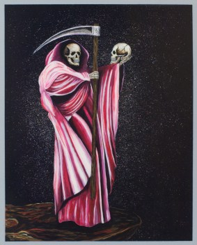 wes_lang_pink_robed_reaper