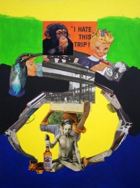 ben_reyer_I_hate_this_trip