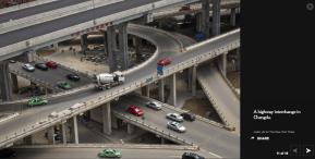 china_transfer_new_interchange