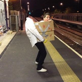 halloween_remains_box