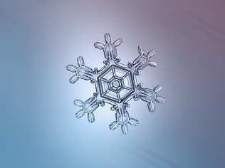 alexey_kljatov_snowflake_classic