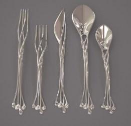 francis_bitonti_cutlery