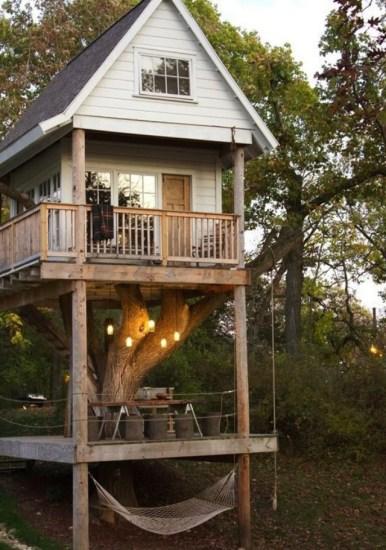killer_treehouse