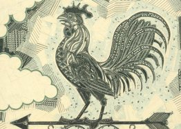 mark_wagner_rooster
