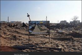 nytl_sandy_development