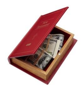 secret_book_compartment