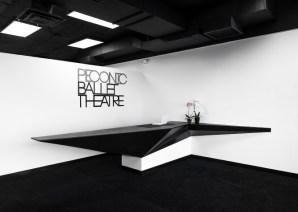 theatre_03_3
