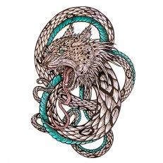 dennis_mcnett_leopard_snake