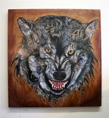 dennis_mcnett_wolf