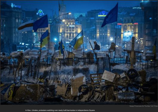 nytl_ukranian_blocade