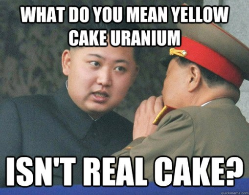 kim_jong_un_yellow_cake