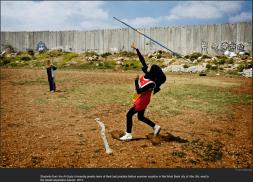 nytl_gaza_javelin