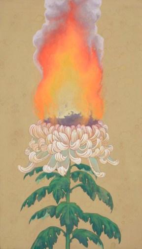 burning_flower_eternalephemera