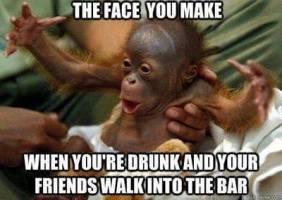 drunk_reactions
