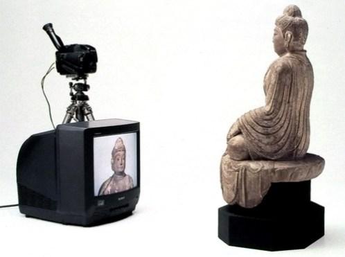 eternal_buddha_watching