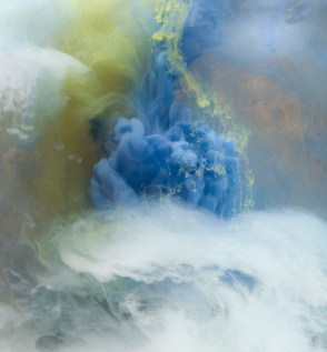 kim_keever_abstract_blue
