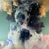 kim_keever_plumes