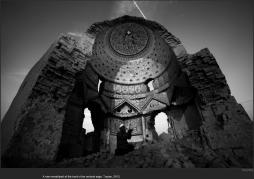 nytl_prayer_ruins