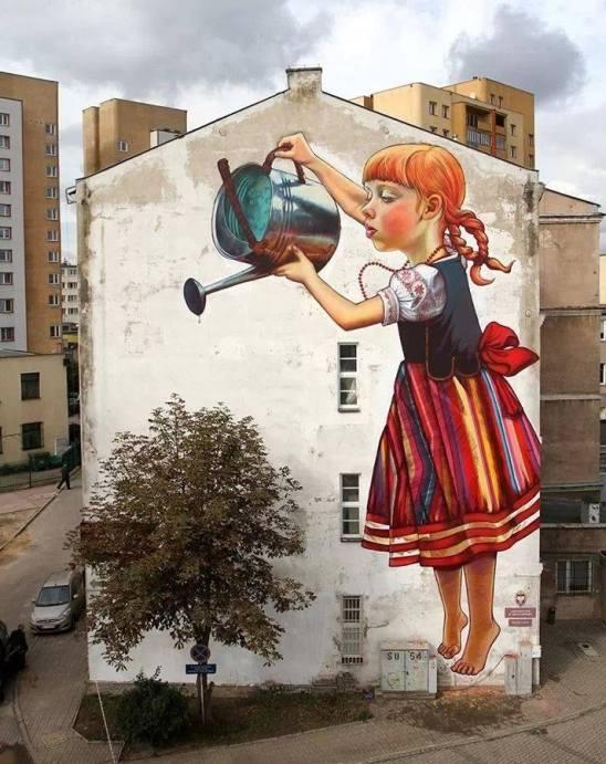 watering_tree_mural