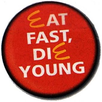 adbusters_mcdonalds_eat_fast