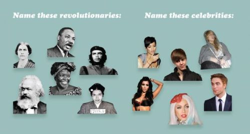 adbusters_name_these_revolutionaries