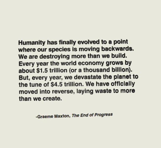 adbusters_reverse_humanity