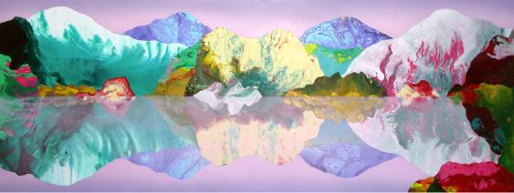 kate_shaw_chromatic_panoramic