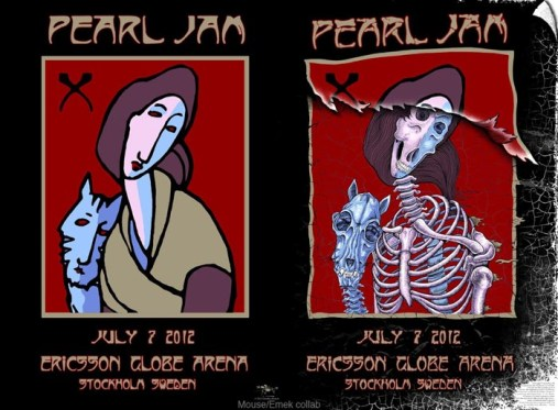 stanley_mouse_pearl_jam