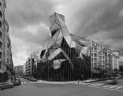 aleix_bague_building