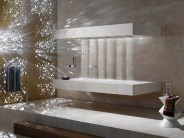 horizontal_shower_donbracht