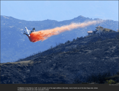 nytl_fire_plane