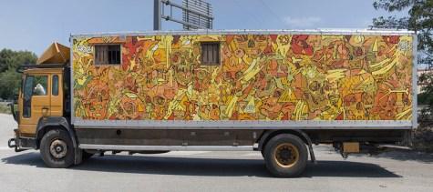 aryz_truck_wallpaper