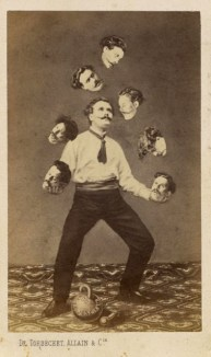 man_juggling_his_own_head_unidentified
